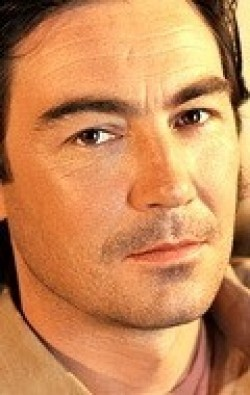 Nathaniel Parker - wallpapers.