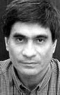 Actor, Director, Writer Nazim Tulyakhodzayev, filmography.