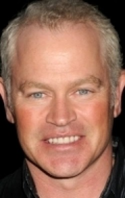 Neal McDonough - wallpapers.