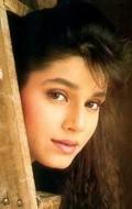 Actress Neelam, filmography.