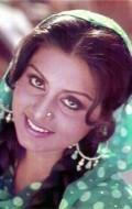 Actress, Design Neetu Singh, filmography.