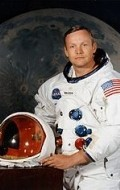 Neil Armstrong - wallpapers.