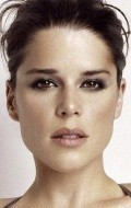 Neve Campbell - wallpapers.