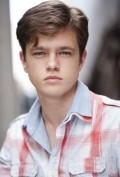 Nathan Wilson filmography.