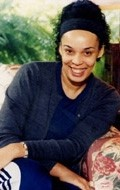 Director, Writer Ngozi Onwurah, filmography.