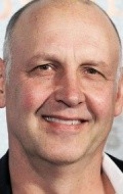 Nick Searcy - wallpapers.