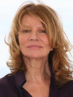 Actress, Director, Writer Nicole Garcia, filmography.
