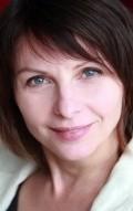 Actress Nicole Max, filmography.