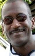 Actor, Producer Nigel Miguel, filmography.