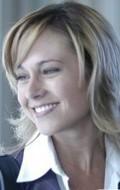 Actress Nikki Deloach, filmography.