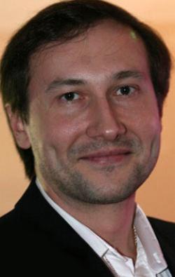 Actress, Director, Writer, Producer, Voice director Nikolai Lebedev, filmography.