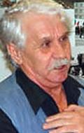Actor, Director, Writer Nikolai Gusarov, filmography.