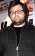Actor, Writer, Composer Nikola Pejakovic, filmography.
