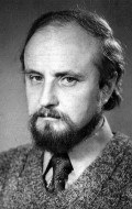 Director, Voice director, Writer, Actor Nikolai Koshelev, filmography.