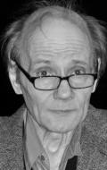 Actor Nikolaus Paryla, filmography.