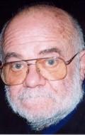 Actor, Director, Writer Nikola-Kole Angelovski, filmography.