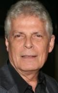 Actor Nikos Dadinopoulos, filmography.