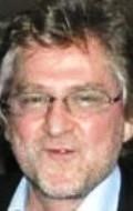 Actor, Director, Writer, Producer Nils Vogt, filmography.