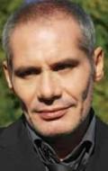 Actor Nuno Melo, filmography.