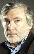 Director, Producer, Writer Oleg Safaraliyev, filmography.