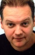 Actor, Voice Oleg Kulikovich, filmography.