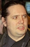 Director, Writer, Producer Oleg Stepchenko, filmography.
