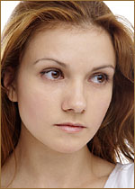 Actress, Voice Olga Ivanova, filmography.