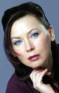 Olga Onishchenko - wallpapers.