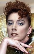 Olga Kirsanova filmography.