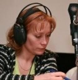 Olga Shorohova filmography.