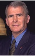Oliver North - wallpap