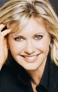 Olivia Newton-John - wallpapers.