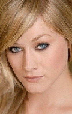 Olivia Taylor Dudley - hd wallpapers.