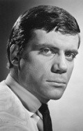 All best and recent Oliver Reed pictures.