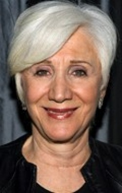 All best and recent Olympia Dukakis pictures.