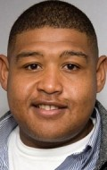 All best and recent Omar Benson Miller pictures.