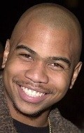 Omar Gooding - wallpapers.