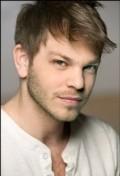 Actor Omer Barnea, filmography.
