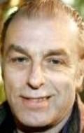 Actor Orjan Ramberg, filmography.