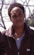 All best and recent Orlando Brown pictures.