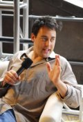 All best and recent Orny Adams pictures.