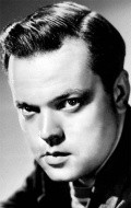 Orson Welles - wallpapers.
