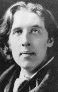 All best and recent Oscar Wilde pictures.