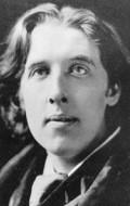 Oscar Wilde - hd wallpapers.
