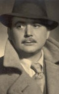 Oskar Sima filmography.