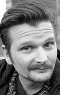 Director, Writer, Actor, Producer Oskar Jonasson, filmography.