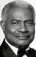 Ossie Davis - wallpapers.
