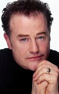 All best and recent Owen Teale pictures.