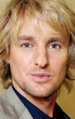 Owen Wilson - wallpapers.