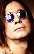 All best and recent Ozzy Osbourne pictures.